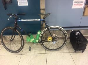 Bike: After.