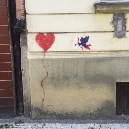heart ip
