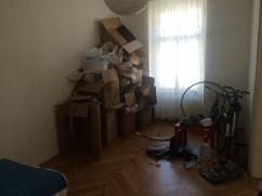 box room.